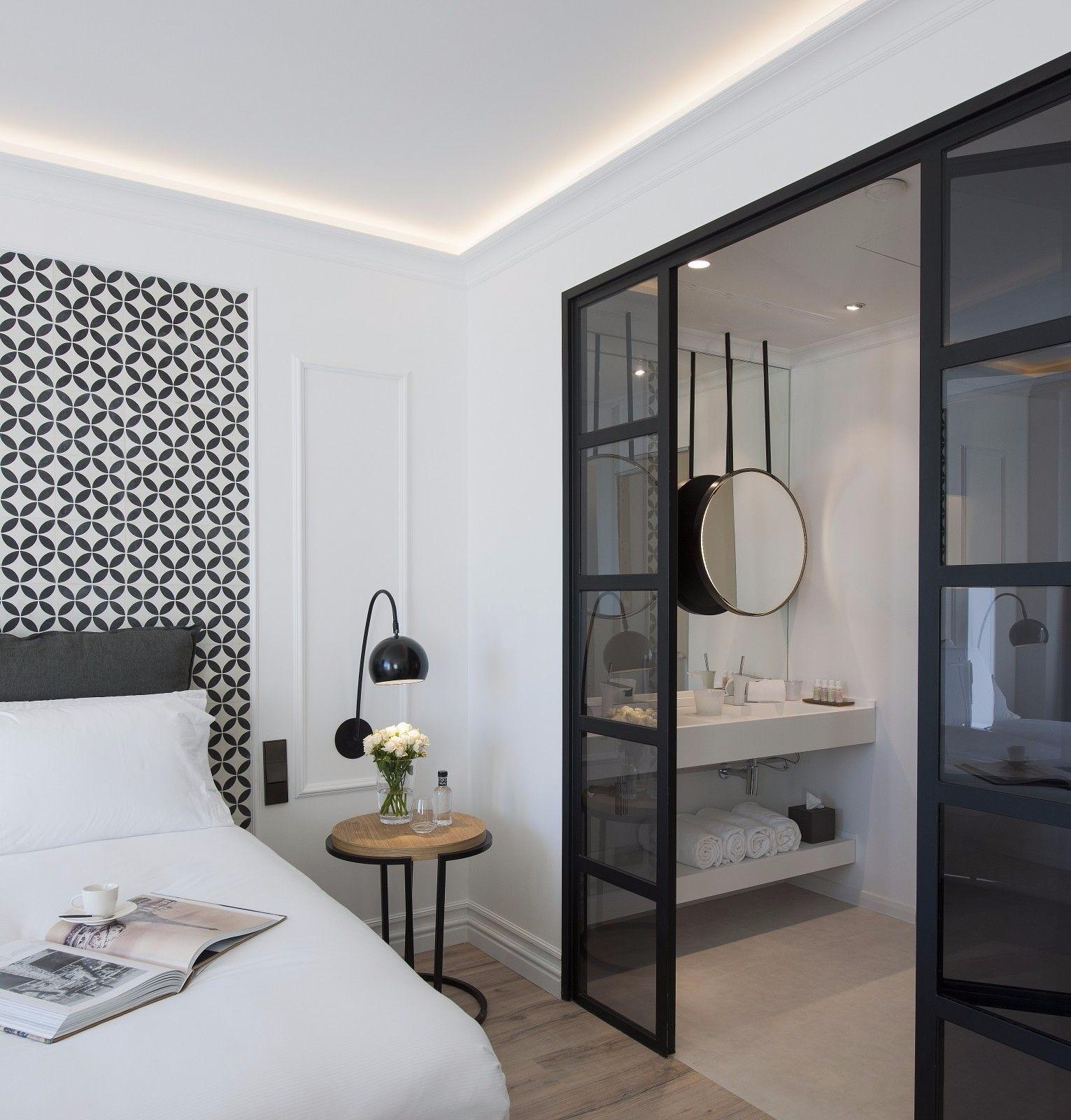 高端hotel设计 免费
