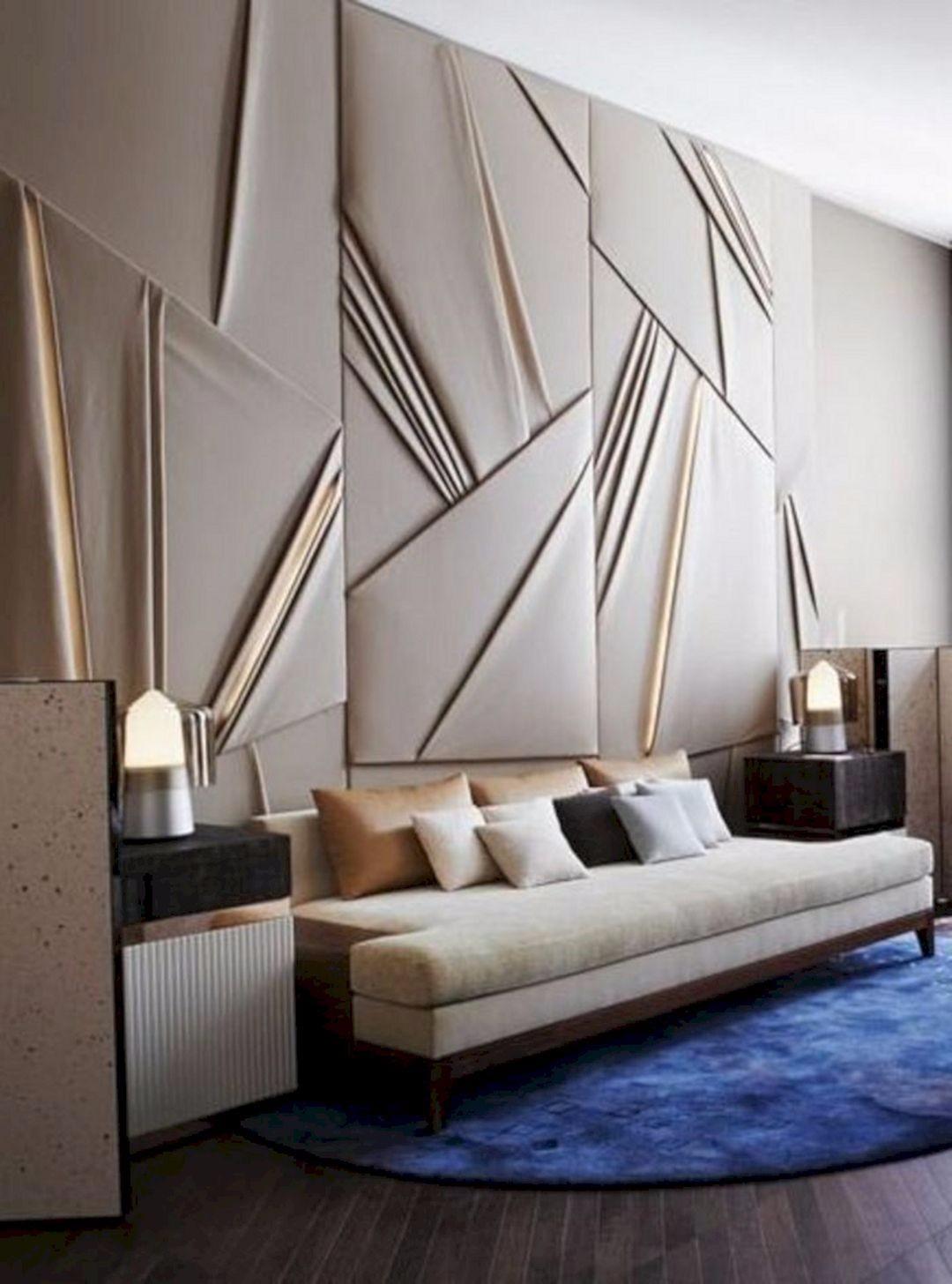 酒店大堂 图纸 设计