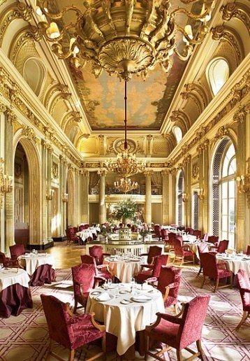 酒店宴会设计图设计