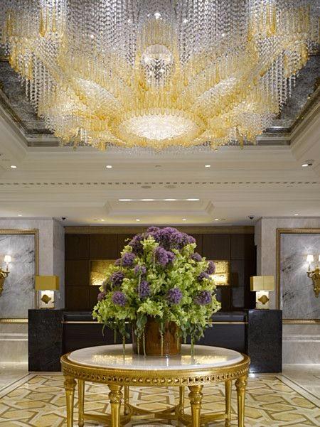 酒店宴会 图片 设计