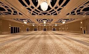 酒店宴会 设计图 设计