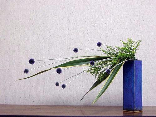 精美插花设计图 设计