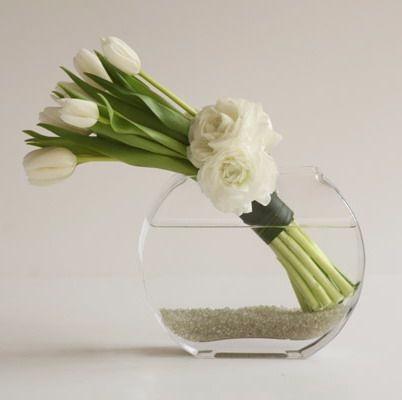 高清插花设计灵感图