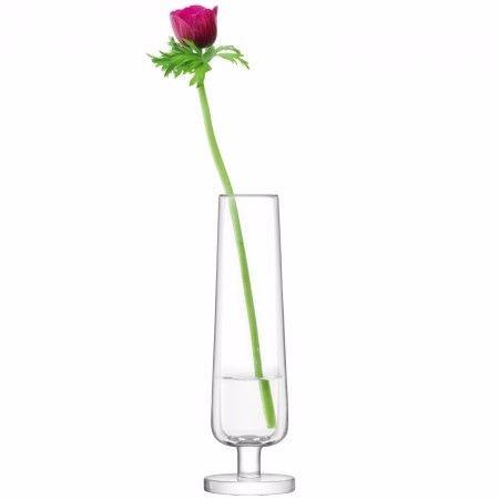 最新创意插花设计制作