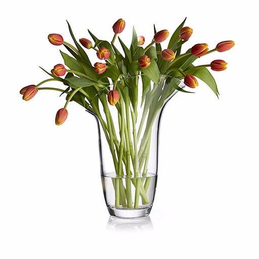 最新经典插花设计图片