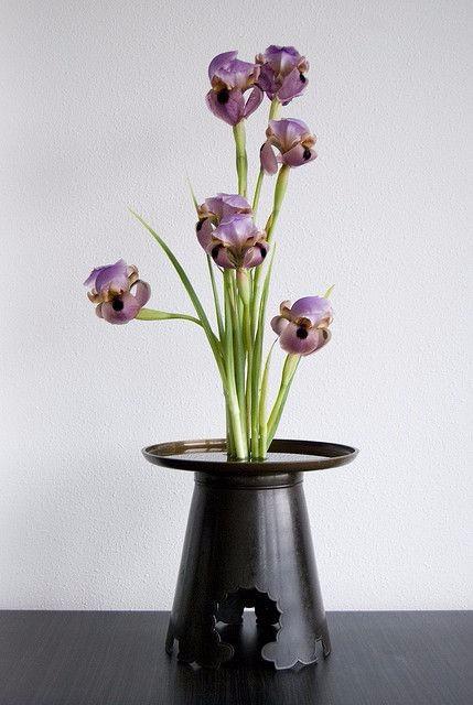 最新高清插花设计设计图