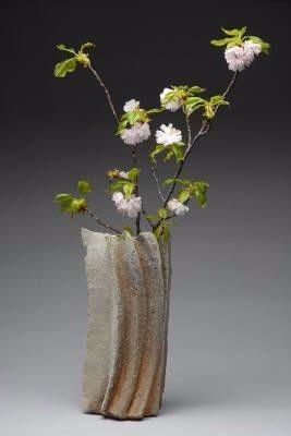 专业流行插花素材设计