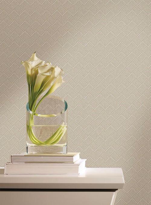 专业小清新插花图片稿 设计