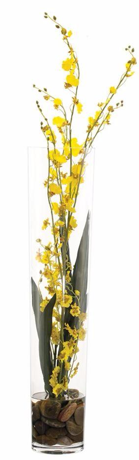 专业经典插花设计高清图