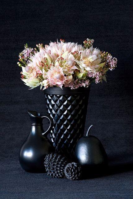 花艺设计高清图