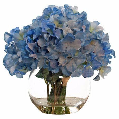 最新特色花艺设计案例