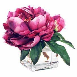 最新特色花艺灵感图 设计
