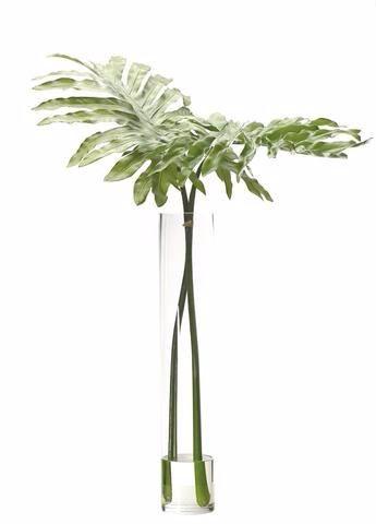 最新最流行花艺素材 设计