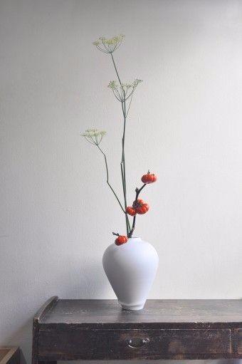 最新小清新花艺参考设计