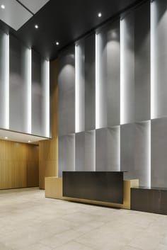 流行中式酒店设计灵感