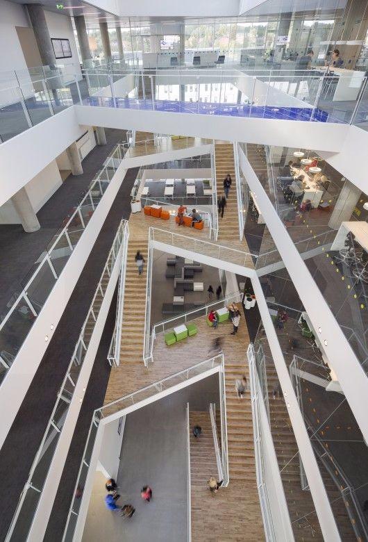 图片 商业中心