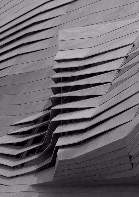 图 设计 未来建筑