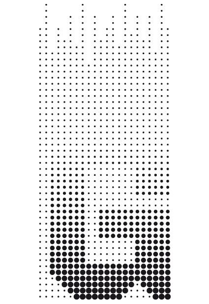 黑白纹理图库设计