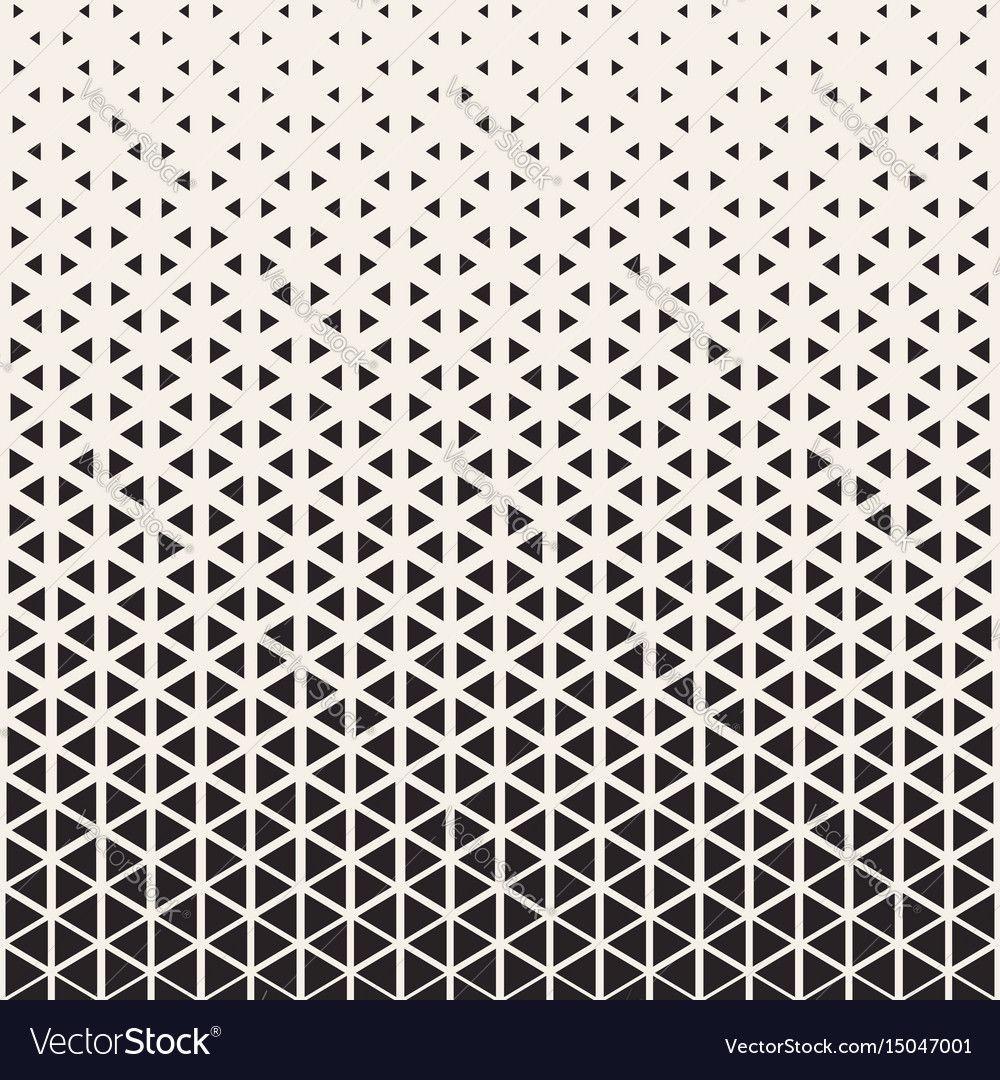 素材设计 黑白纹理