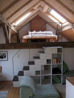 图 设计 loft